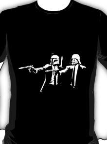 Pulp Wars T-Shirt