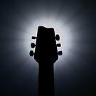 Lets Rock by mattsibum