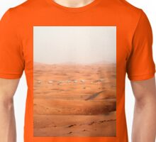 a large United Arab Emirates
