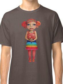 Arwen Classic T-Shirt