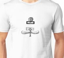 Sunglasses for Bugs - Collection #2 Unisex T-Shirt