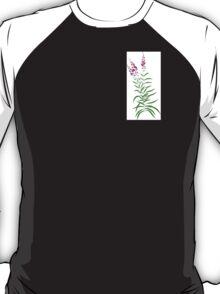 Willow-herb T-Shirt