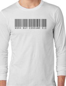 That's Life! T-Shirt