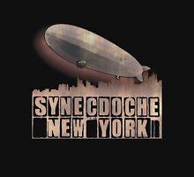 Charlie Kaufman's Synecdoche New York Unisex T-Shirt