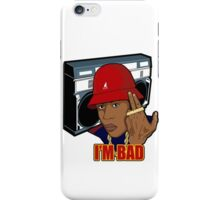 Cool Jay iPhone Case/Skin