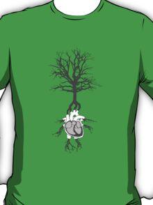 Living Together T-Shirt