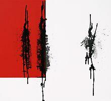 untitled 2009 12 19 by Steve Leadbeater