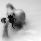 The Photographer by Mary Ann Reilly