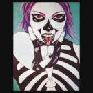 rock 'til you die by Jeremy McAnally