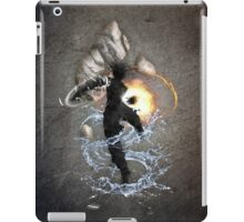 Get Bent :: The Avatar iPad Case/Skin