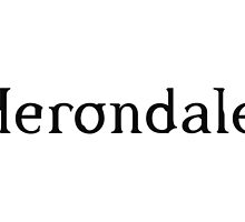 Herondale- Shadowhunter Chronicles by PJOKC