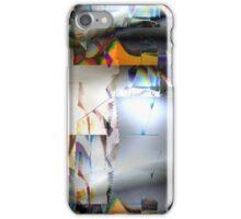 the air on sirius iPhone Case/Skin