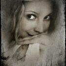 Spellbound by Trish Woodford