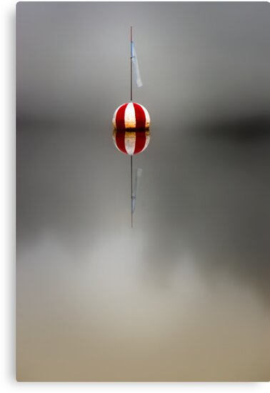 Stillness by Tim  Geraghty-Groves
