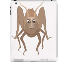 Giant Hopper iPad Case/Skin
