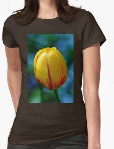 Cheerful Tulip T-Shirt