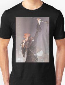 Skin - Skunk Anansie T-Shirt