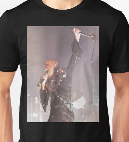 Skin - Skunk Anansie Unisex T-Shirt