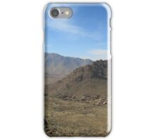 an inspiring Morocco