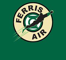 Ferris Express! T-Shirt