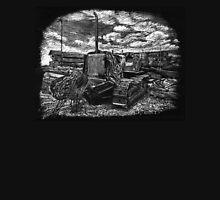 DOZERS 2 Unisex T-Shirt