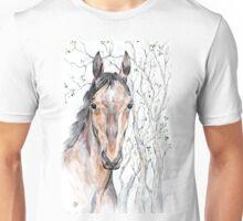 """Grace Kelly"" Unisex T-Shirt"
