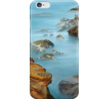 Water color iPhone Case/Skin
