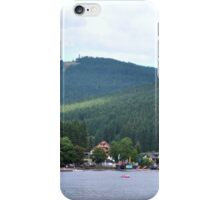 a historic Germany