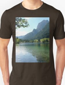 a wonderful Germany