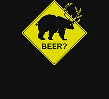 Beer Funny TShirt Epic T-shirt Humor Tees Cool Tee Unisex T-Shirt