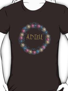 Adieu T-Shirt