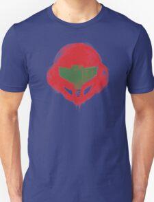 Metroid Hunter T-Shirt