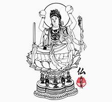 Buddha Principle T-Shirt