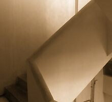 stairs by sourabh