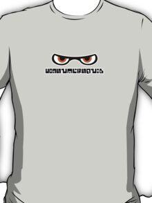 Splatoon - Consumersquid T-Shirt