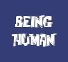 Being Human Unisex T-Shirt