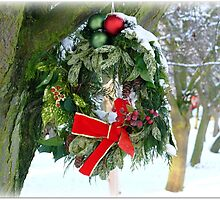 Christmas Without You by Morag Bates