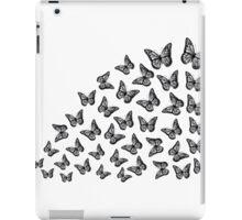 Butterfly's iPad Case/Skin