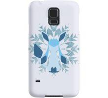 Glaceon Samsung Galaxy Case/Skin