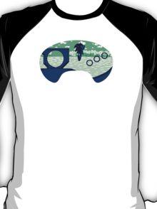 Green Hill Zone T-Shirt