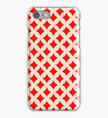 vector iPhone Case/Skin