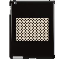 vector iPad Case/Skin