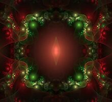 Holiday Spirit by plunder