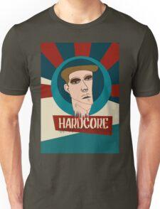 HARDCORE Unisex T-Shirt