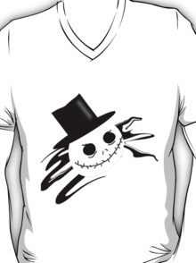 Jack-in-the-Hat T-Shirt