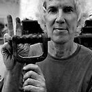 Ink by Philip  Rogan