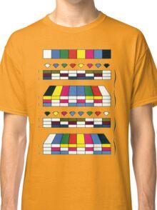 I'm so analog, aren't you? Classic T-Shirt