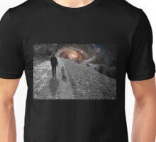 strollin Unisex T-Shirt