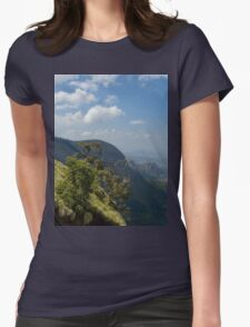 an awesome Ethiopia