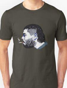 Hawaii Five-0 t-shirt T-Shirt